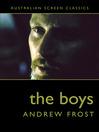 The Boys (eBook)