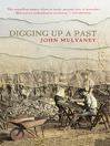 Digging Up a Past (eBook)