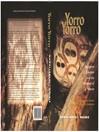 Yorro Yorro (eBook): Everything Standing up Alive: Rock Art and Stories from the Australian Kimberley