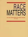 Race Matters (eBook): Indigenous Australians and 'Our' Society