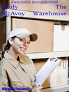 The Warehouse (eBook)