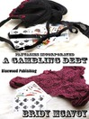 A Gambling Debt (eBook)
