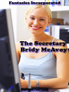 The Secretary (eBook)