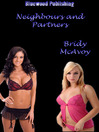 Neighbours and Partners (eBook)