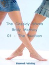 The Cassidy Wives (eBook): The Cassidy Wives Series, Book 1