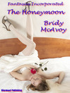 The Honeymoon (eBook)