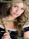 A Temporary Maid (eBook)