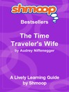 The Time Traveler's Wife eBook