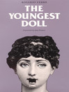 The Youngest Doll (eBook)