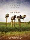 In Reach (eBook)