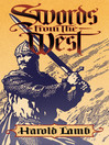 Swords from the West (eBook)