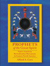 Prophets of the Great Spirit (eBook): Native American Revitalization Movements in Eastern North America
