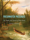 Freshwater Passages (eBook): The Trade and Travels of Peter Pond