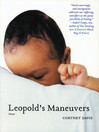Leopold's Maneuvers (eBook)
