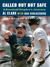 Called Out but Safe (eBook): A Baseball Umpire's Journey