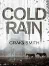 Cold Rain (eBook)
