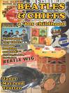 Beatles & Chiefs (eBook): A 1960s Childhood