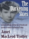 The Darkening Skies (eBook): Durham Trilogy, Book 2