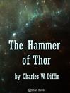 The Hammer of Thor (eBook)