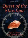 Quest of the Starstone (eBook)