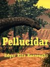 Pellucidar (eBook): Pellucidar Series, Book 2