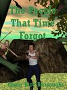 The People That Time Forgot (eBook): Land That Time Forgot Series, Book 2