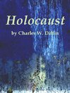Holocaust (eBook)