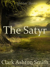 The Satyr (eBook)