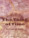 Thief of Time (eBook)