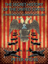 The Secret History of the United States (eBook): Conspiracies, Cobwebs and Lies