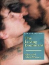 The (New and Improved) Loving Dominant (eBook)