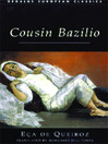Cousin Bazilio (eBook)