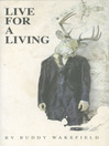 Live For A Living (eBook)