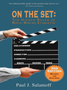 On the Set (eBook): The Hidden Rules of Movie Making Etiquette