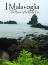 I Malavoglia (eBook): The House by the Medlar Tree