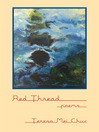 Red Thread (eBook): Poems