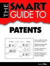 The Smart Guide To Patents (eBook)