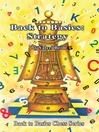 Back to Basics (eBook): Strategy