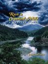 Run a Crooked Mile (eBook): A Novel