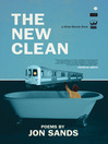 The New Clean (eBook)