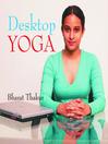 Desktop Yoga (eBook)