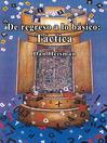 De regreso a lo basico (eBook): Tactica
