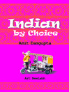 Indian by Choice (eBook)