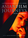 Asian Film Journeys (eBook): Selections from Cinemaya