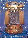 Back to Basics (eBook): Tactics