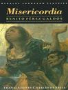 Misericordia (eBook)