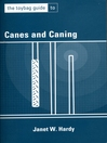 The Toybag Guide to Canes and Caning (eBook)
