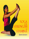 Yoga for Strength & Stamina (eBook)