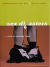 Sex Disasters... (eBook): And How to Survive Them