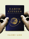 Earth Citizen (eBook): Recovering Our Humanity